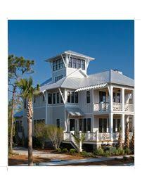 203 best lowcountry architecture images on pinterest special