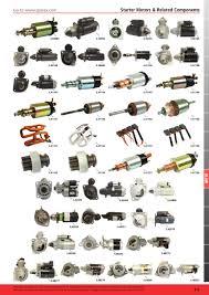 massey ferguson 2013 electrics u0026 instruments page 419 sparex