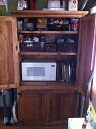 Oak Kitchen Pantry Cabinet Kitchen Modern Wooden Kitchen Pantry Cabinets And Storage