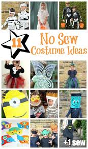 151 best halloween fun images on pinterest halloween activities