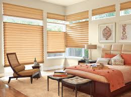 5 tips for choosing the right shades miami fl