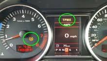 acura mdx tpms light acura mdx why is my tire pressure light on acurazine
