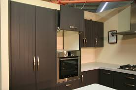 Tongue And Groove Kitchen Cabinet Doors 6 Traditional Style Kitchen With Tongue And Groove Doors
