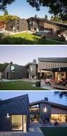 1412 best residential facade images on pinterest architecture