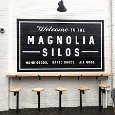 Magnolia Homes Waco Texas by Magnolia Market Is It Worth A Special Visit 5 Things You Should