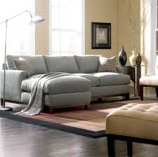sofas center roomrd charcoal suede sofa chairish formidable and