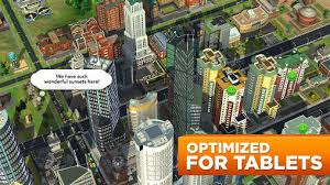 simcity apk simcity buildit mod apk v1 16 56 54648 unlimited gold