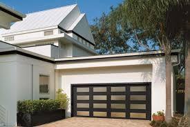 roadrunner u0027s garage doors llc modern doors