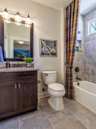 model bathrooms lovely model home bathroom pictures master features our chic stone