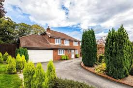 4 Bedroom Homes For Sale by 4 Bedroom Houses For Sale In Beeston Rightmove