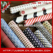 waterproof christmas wrapping paper gift wrapping paper roll gift wrapping paper roll suppliers and