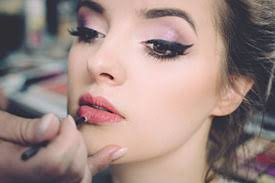 makeup school in az makeup school az tucson mesa chandler
