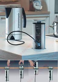 prise de courant cuisine prise electrique pour cuisine le circuit sp cifique des prises de
