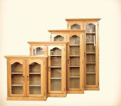 Lawyers Bookcase Plans Bookcase Solid Wood Barrister Bookcase Pictures Bookcase With