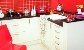 armony cuisine prix armony cuisine prix 100 images la cuisine dans le bain armony
