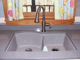 kitchen blanco silgranit kitchen sink blanco composite kitchen