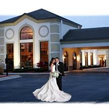 crystal light banquet hall crystal gardens banquet center venue howell mi weddingwire