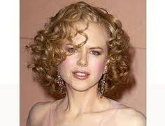 perm for over 50 short hair 8 best lob images on pinterest hairdos curly hair and hair dos