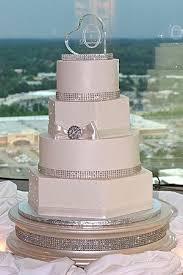 best 25 gold diamond wedding cakes ideas on pinterest silver
