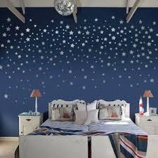decoration etoile chambre decoration etoile pour chambre achat vente pas cher
