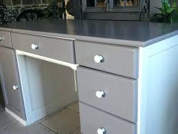 repeindre un bureau repeindre un bureau repeindre vieux bureau en bois reiskerze info