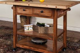 exotic rolling kitchen island cart plans tags kitchen rolling