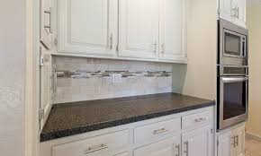 kitchen backsplash subway tile kitchen backsplash subway tile with accent kitchen backsplash