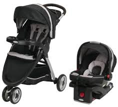 graco modes jogger travel system banner walmart com