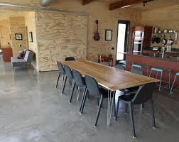 dining room furniture columbus ohio dazzling art yoben dramatic in case of illustrious dramatic in