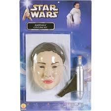 Padme Halloween Costumes Kids Padme Amidala Costumes Girls Star Wars Costumes