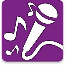 sing karaoke apk sing karaoke record karaoke apk 3 4 8 android ninexgen