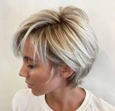 best 25 short hair ideas on pinterest short haircuts medium