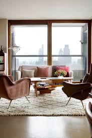 livingroom interior design 20 best best lounge look images on living room living