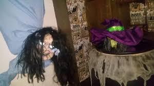 spirit halloween props