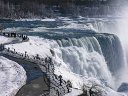 niagara falls ny tree lighting tuesday 11 29
