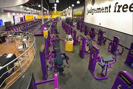 Planet Fitness Massage Chairs Hydromassage Throughout Planet Fitness Massage Chairs Rocket