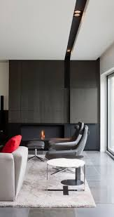 Interior Contemporary Best 25 Modern Ceiling Design Ideas On Pinterest Modern Ceiling