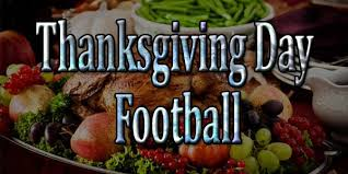 redskins cowboys thanksgiving day betting line opens at dallas 6 5