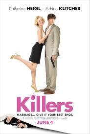 ver killers