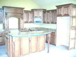 Unfinished Wall Cabinets With Glass Doors Kitchen Cabinet Doors Home Depot Unfinished Kitchen Cabinet Doors
