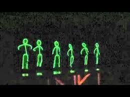 Glow Stick Halloween Costume Ideas 28 Glow Stick Costume Images Glow Sticks