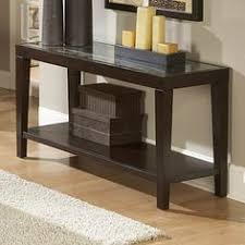 Wildon Home Console Table Wildon Home Console Table New House Pinterest Home