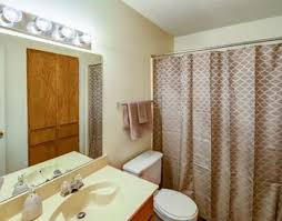 2 bedroom apartments fort worth tx rent cheap apartments in fort worth tx from 525 rentcafé