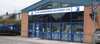jmj woodworking machinery ltd skidby jmj have been in