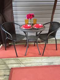 Big Lots Outdoor Furniture Big Lots Patio Furniture Sets Best Outdoor Benches Chairs