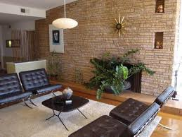 Midcentury Modern Homes For Sale - time to cozy it up u2022 modern charlotte nc homes for sale mid
