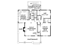 100 cottages floor plans floor plans senior apartments and