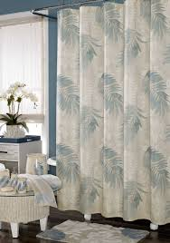Cheetah Sheer Curtains by Jcpenney Com Shower Curtains Best Curtains Home Design Ideas