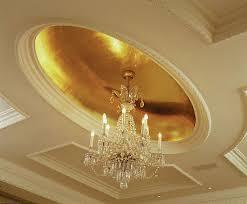 Cornice Ceiling Price Malaysia Best 25 Plaster Cornice Ideas On Pinterest Plaster Coving