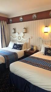 chambre b e chambre picture of disney s newport bay chessy tripadvisor